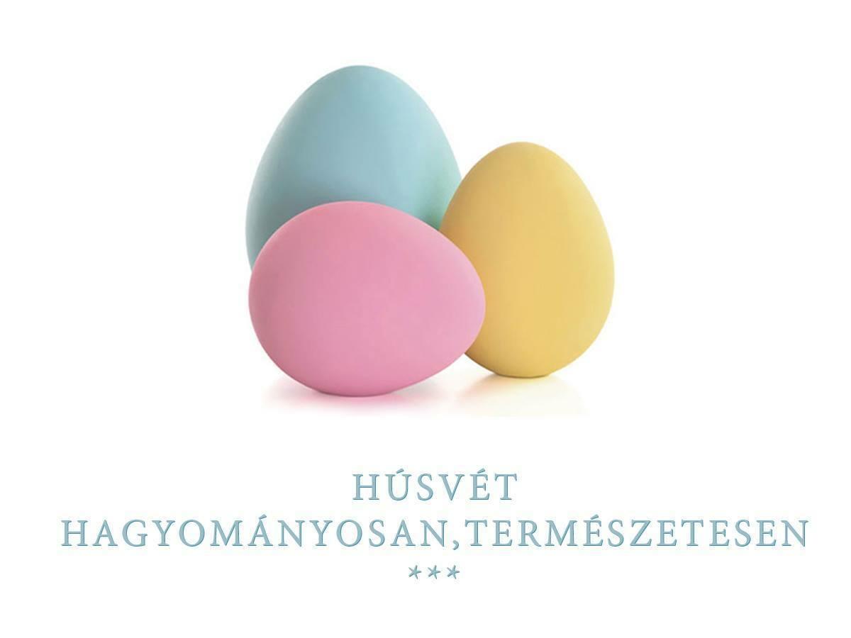 tojasfestes-husvet-termeszetesen