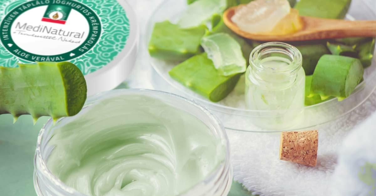 aloe-vera-hatása-az-arcbőrre