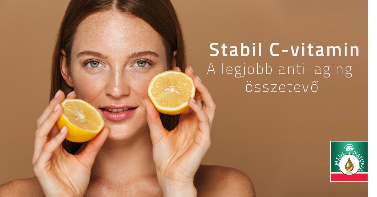 stabil-c-vitamin-anti-aging