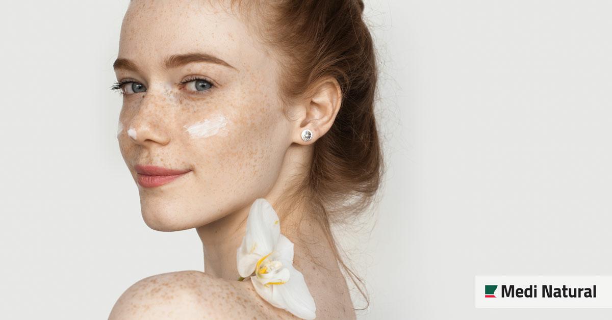 Érzékeny a bőröd? Létezik hatékony megoldás!