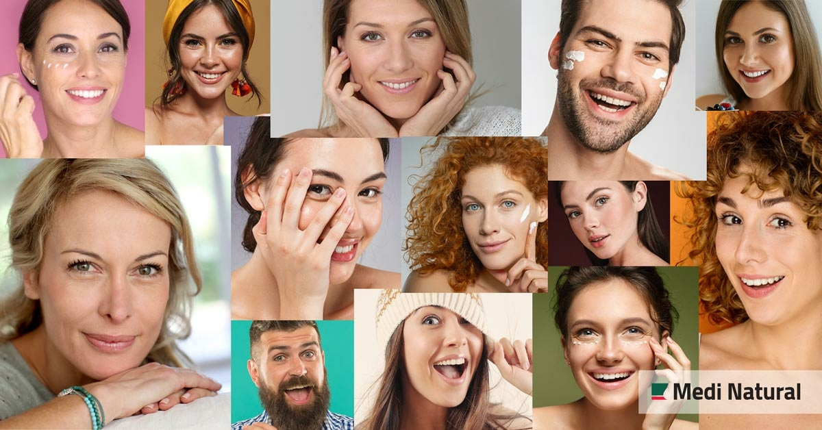 Mit tesz a MediNatural, hogy a lehető legteljesebb mértékben kielégítse a vásárlói igényeket?
