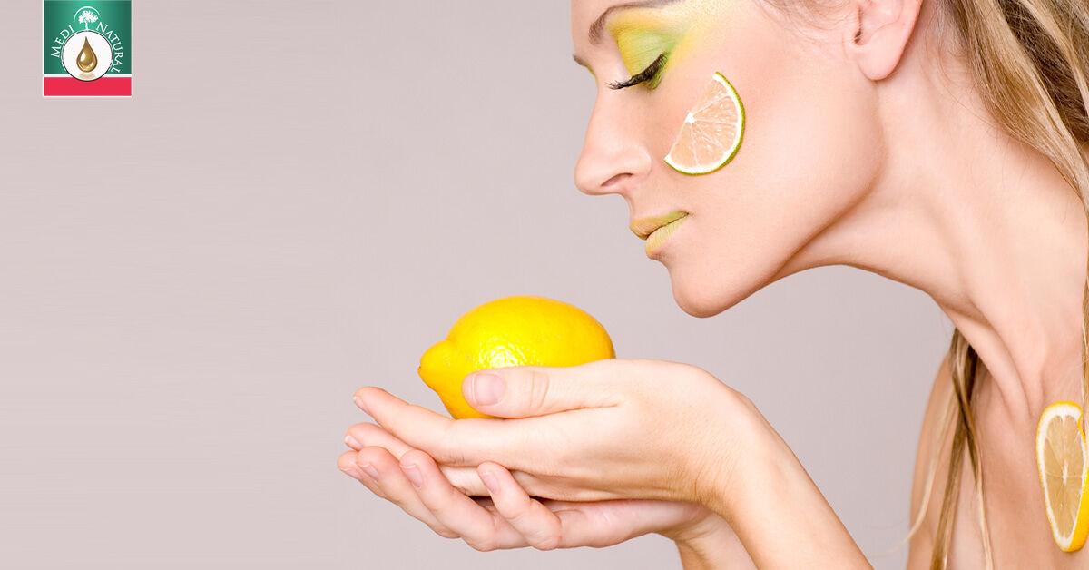 citromolaj - illoolaj