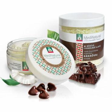 csokicsoda-testapolo-csomag