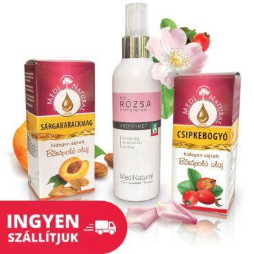 cspkebogyo-olaj-rozsa-csomag