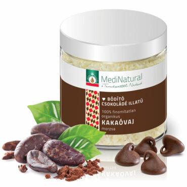 organikus-kakaovaj