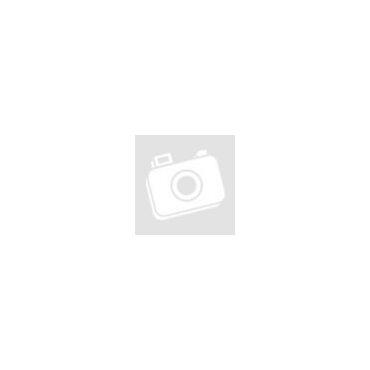 Teafaolaj Sampon +KERATIN - normál és zsíros hajra 250ml