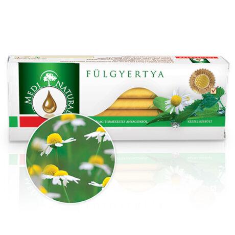 medinatural_fulgyertya_kamilla