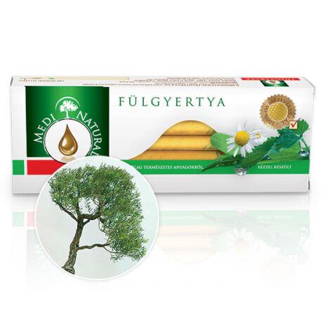 mehviasz-fulgyertya-teafa