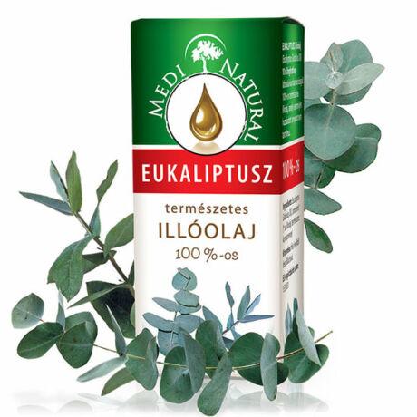 eukaliptusz_illoolaj