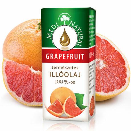 grapefruit_illoolaj