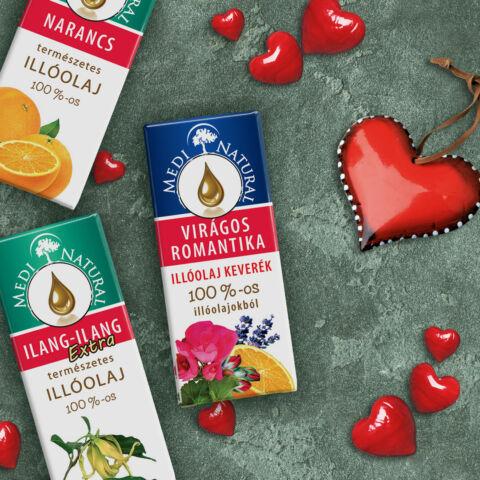 szerelem-illoolaj-csomag
