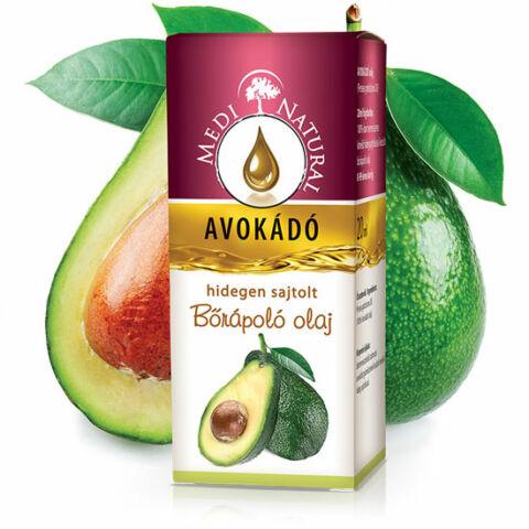 avokado_borapolo_olaj