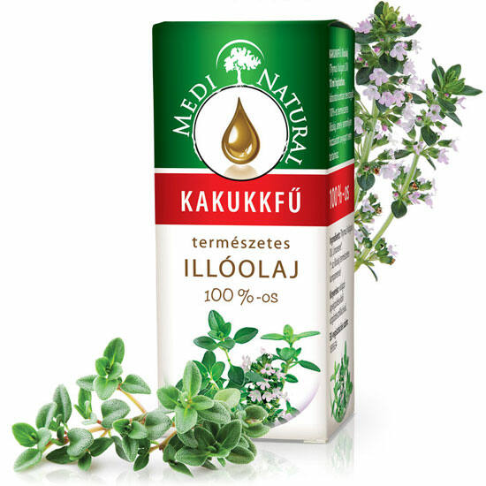 kakukkfu_illoolaj