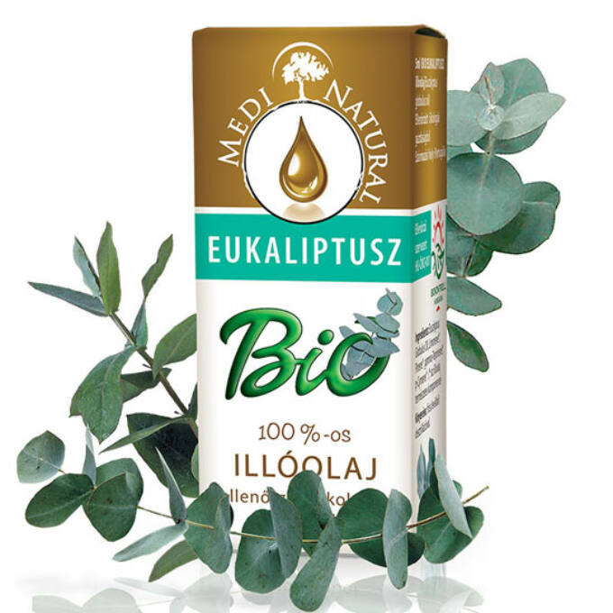 bio_eukaliptusz_illoolaj