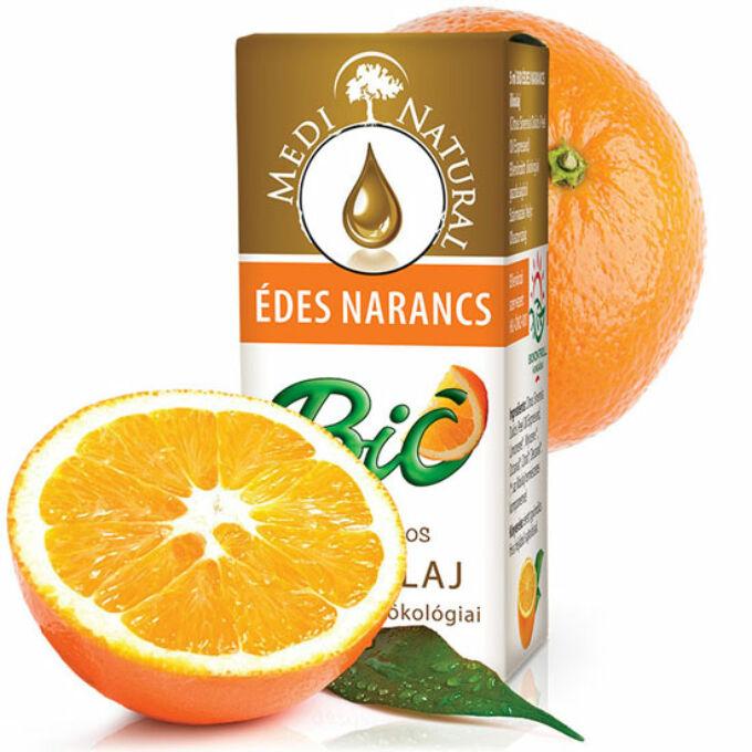 bio_edes_narancs_illoolaj