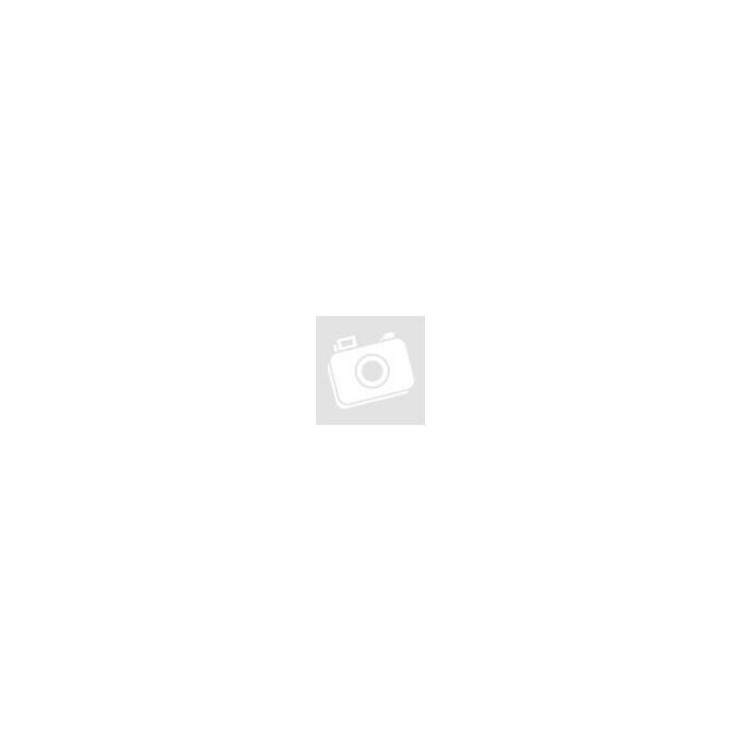 arcápolási rutin normál bőrre