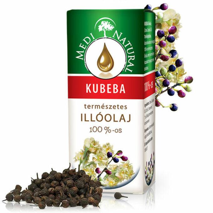 kubeba_illoolaj