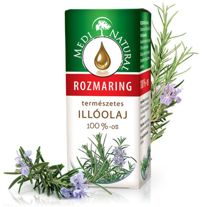 rozmaring_illoolaj