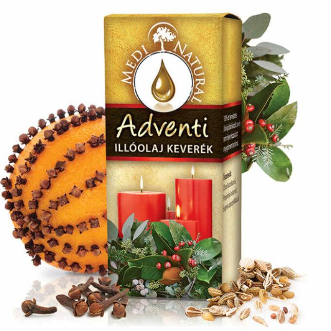 adventi_illoolaj_keverek