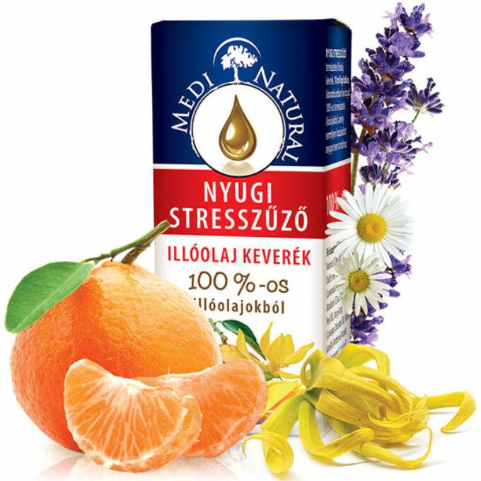 nyugi_stresszuzo_illoolaj_keverek