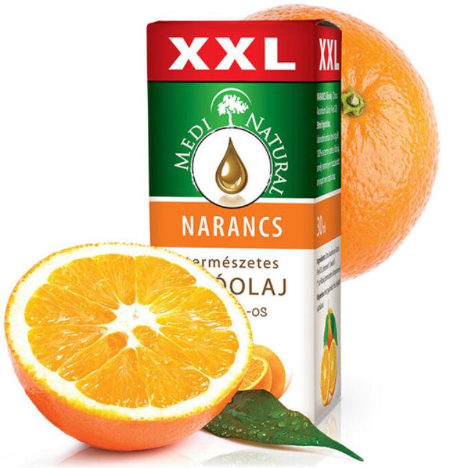 xxl_narancs_illoolaj